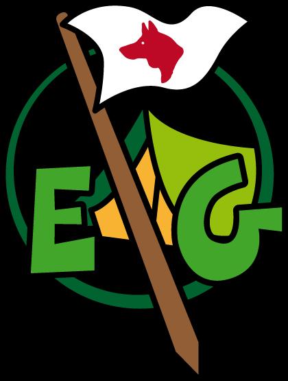 Risultati immagini per branca E/G scout